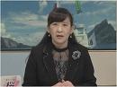 【今週の御皇室】両陛下ご訪問へ、日本とフィリピンの縁[桜H27/10/15]