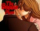 血滴る、ゲーム大会【The Boogie Man】実況 Part2 thumbnail