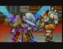 【実況】ファイアーエムブレム 封印の剣ハードでたわむれる part25