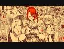【UTAU】ドクター=ファンクビート【燈音ミゴCVVCやわらか/はりあげ配布】 thumbnail