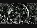 【NNI】patsbad(instrumental)【オリジナル曲】 thumbnail