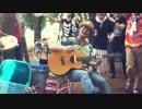 鷲崎健「奥さま、お手をどうぞ」MV thumbnail