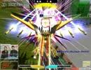 ロボゲーム【ウィンダムXP】でジャニーズをパイロットにしてみた
