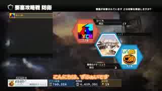 【WiiU】デビルズサード実戦実況08 リスキルで気持ちよくなっていく動画