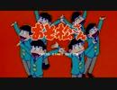 【おそ松さん】はなまるぴっぴはよいこだけ 8bit thumbnail