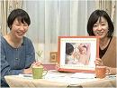 【なつ・まゆ】生まれて2ヶ月、赤ちゃんはどうなる?◇なっちゃんち まゆちゃんち #37[桜H27/10/19]