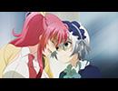 落第騎士の英雄譚(キャバルリィ) 第3話「落第騎士 Ⅲ」 thumbnail