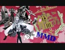 【MMD艦これ】Collected the MMD Fleet of Abyss 【MMDカタログ】 thumbnail