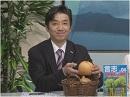 【御礼】新興梨と南水梨を頂きました[桜H27/10/19]