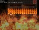 [ホラーゲーム]殺人狂のいる城を探索する 10グスク目