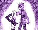 """【実況】少女と殺人鬼の奇妙な絆と""""イカれた約束""""【Part12】"""