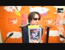 セピアの爽快に闘会議TV#2【闘TV(木)③】前半