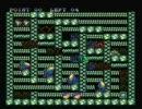PCエンジン サーカスライド(1991) Part3/3