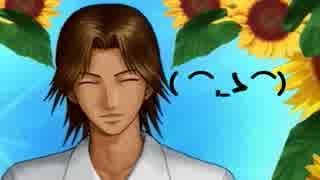 【実況】肝臓を治す為にドキドキサバイバルするpart.5【テニスの王子様】
