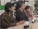 3/3【討論!】中国・朝鮮からの移民・難民問題を考える[桜H27/10/24] thumbnail