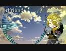 【刀剣乱舞】エレクトロニカっぽいボカロ曲でイメソン集【作業用BGM】