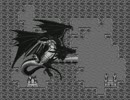 【VIPRPG】 もしもムシャゴンが魔王把握したら