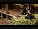 【刀剣乱舞コス】六兆年と一夜物語 踊ってみた【りょこゆき】 thumbnail