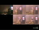 【歌い分け】ポワゾンKISS/QUARTET NIGHT【踊ってみた?】