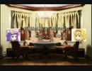 〔東方卓遊戯〕紅魔と人形遣いのSW2.0 セッション10-2