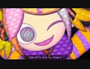 『Happy Halloween』を歌ってみた【ゆいこんぬ&あやぽんず*】 thumbnail