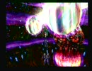 -Xenogears- ゼノギアスプレイ動画 Ep89