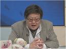【断舌一歩手前】国民連合政府の幻想、共産党の養分を志願する岡田民主[桜H27/10/27]