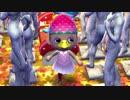 【実況】キノコに囲まれた家 どうぶつの森 ハッピーホームデザイナー thumbnail