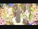 【初音ミク】The sercret garden【オリジナル曲】