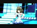 Nation Blue オリジナルメンバー 1080p