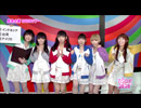 #154(2015/5/22配信)