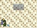 [ゆっくり実況]チルノとハグレの王国PART1[ざくざくアクターズ]