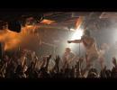 【LIVE】dance!dance!!dance!!!ダイジェスト / HIGH FLUX
