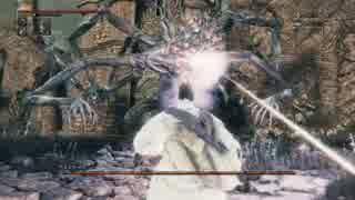 【Bloodborne】逆にこっちが解説してほしいブラッドボーン解説実況【Part30】 thumbnail