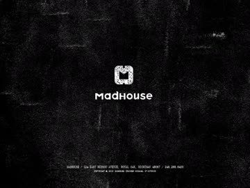 madhouse marketing and branding consultancy by madhouseinc