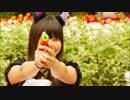 【ばらちゃん】 Girls 踊ってみた 【安心してくだs・・・】 thumbnail
