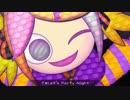 【歌ってみた】 Happy Halloween【Souといすぼくろ】 thumbnail