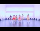 【公式PV】アース・スター ドリーム「とってもサファリ」  thumbnail