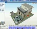 家を作るソフトで遊ぶ実況 Part06 thumbnail