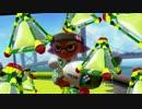 【実況】新ブキ・ノヴァブラスターネオを試してみた【スプラトゥーン】 thumbnail