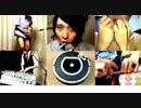 異色演奏者たちで「ナイト・オブ・ナイツ」演奏してた thumbnail