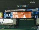 080322 西武ライオンズ 2008年第2戦の光景 2/4 thumbnail
