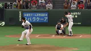 【プロ野球2015】 今季、引退する選手たちのオールスターゲーム Part.3