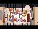 【銀蘭】Happy Halloween【歌ってみたりした。。】