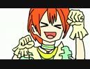 【ラブライブ!】おっさんだけど、くるりんMIRACLE 歌った【生誕祭】