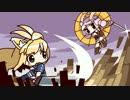 【VOICEROID実況】弦巻マキと結月ゆかりの未確認ゲーム日和 #25