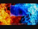 【ゆっくり文庫】芥川龍之介「地獄変」