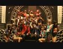 DVD【ラジレンまつり2015】PV