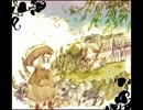 【ヘタリア】梶/浦由/記の作った曲でイメソン集【作業用BGM】