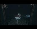 NGC『Bloodborne』生放送 第30回 3/3